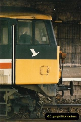 1986-09-14 Coventry, Warwickshire. (17)0264