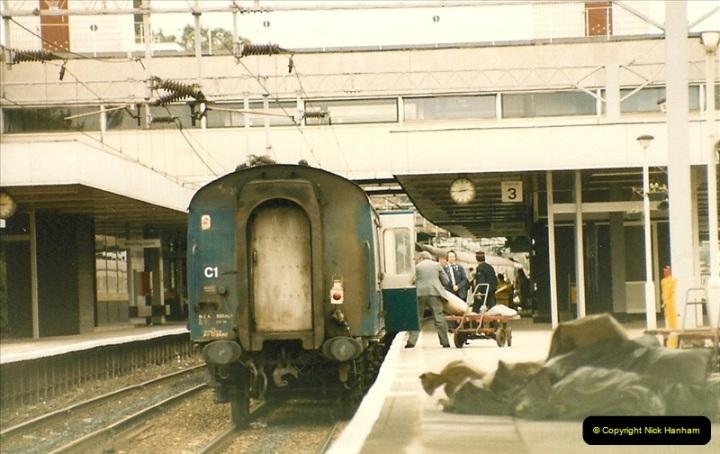 1986-09-14 Coventry, Warwickshire. (21)0267