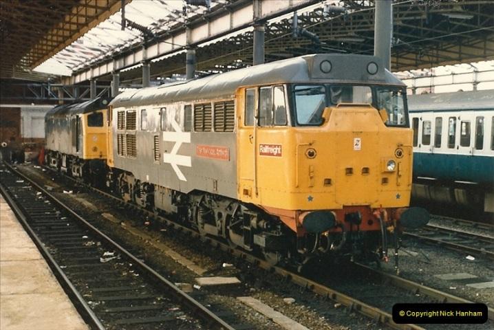 1986-09-14 Rugby, Warwickshire.  (1)0268