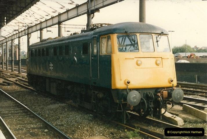 1986-09-14 Rugby, Warwickshire.  (4)0271