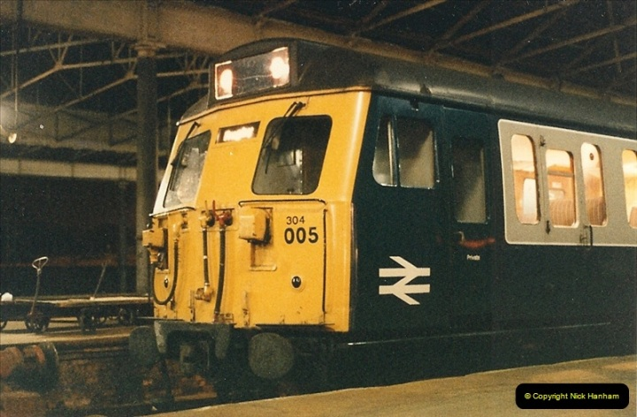 1986-09-17 Rugby, Warwickshire.  (4)0277