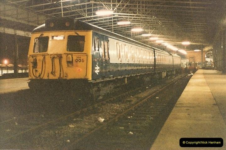 1986-09-17 Rugby, Warwickshire.  (5)0278