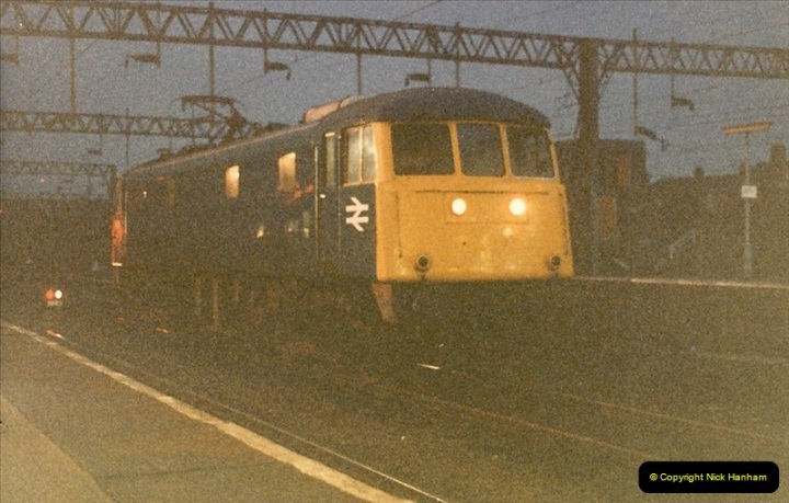 1986-09-17 Rugby, Warwickshire.  (6)0279