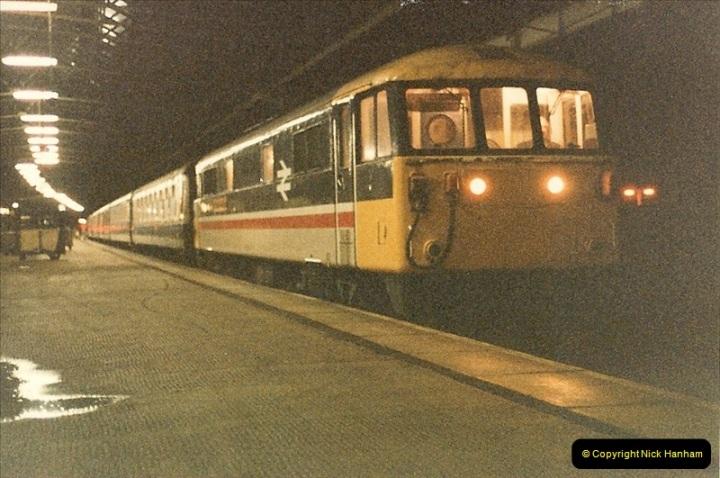 1986-09-17 Rugby, Warwickshire.  (10)0283