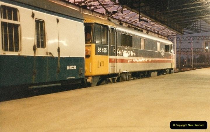 1986-09-17 Rugby, Warwickshire.  (11)0284