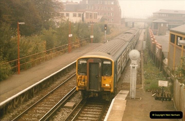 1986-10-05 Teddington, Middlesex.0293