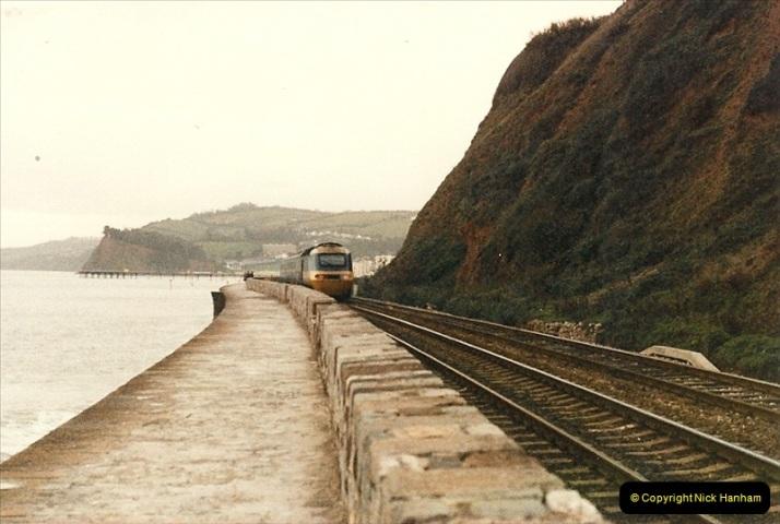 1986-10-29 Dalwish Warren, Devon.  (4)0324