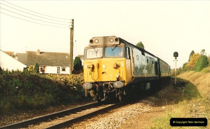1986-10-29 Feniton, Devon.0327