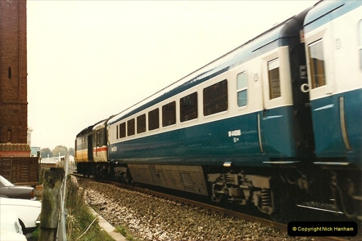 1986-10-29 Starcross, Devon.  (6)0334
