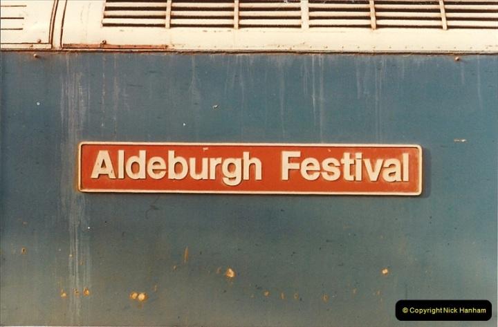 1986-11-22 Liverpoole Street Station, London.  (6)0357