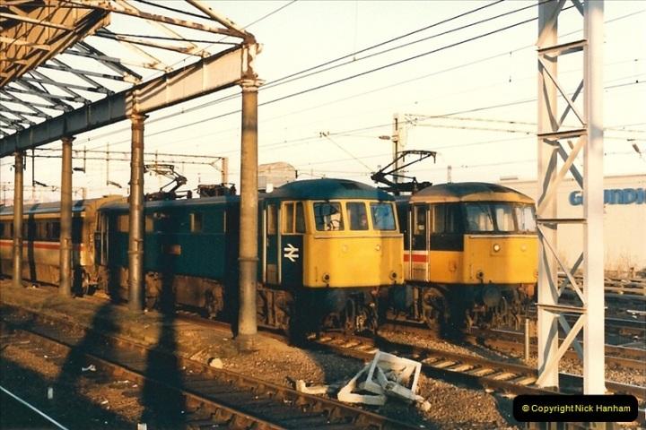 1987-01-28 Rugby, Warwickshire.   (2)0390