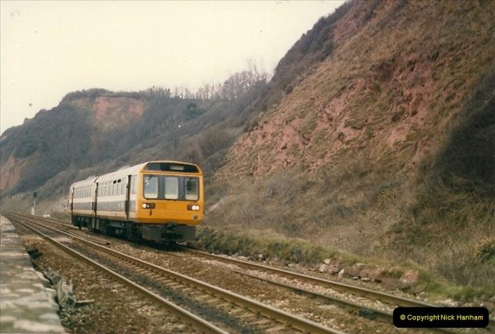 1987-02-22 Dawlish Warren, Devon.  (1)0422