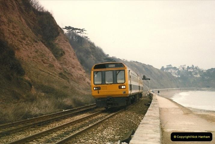 1987-02-22 Dawlish Warren, Devon.  (2)0423