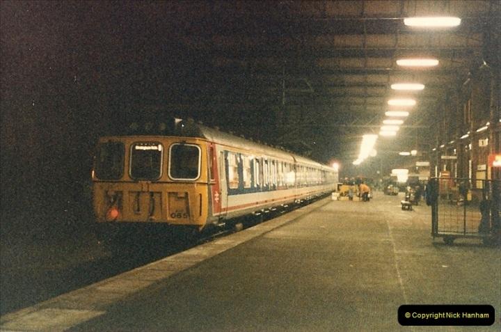 1987-02-27 Rugby, Warwickshire.  (1)0449