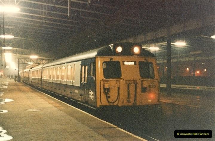 1987-02-27 Rugby, Warwickshire.  (2)0450