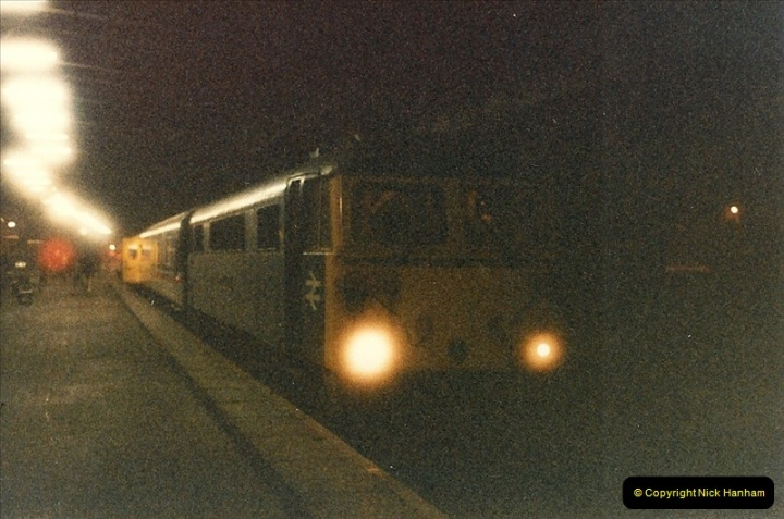 1987-02-27 Rugby, Warwickshire.  (3)0451