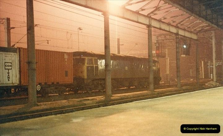 1987-02-27 Rugby, Warwickshire.  (4)0452
