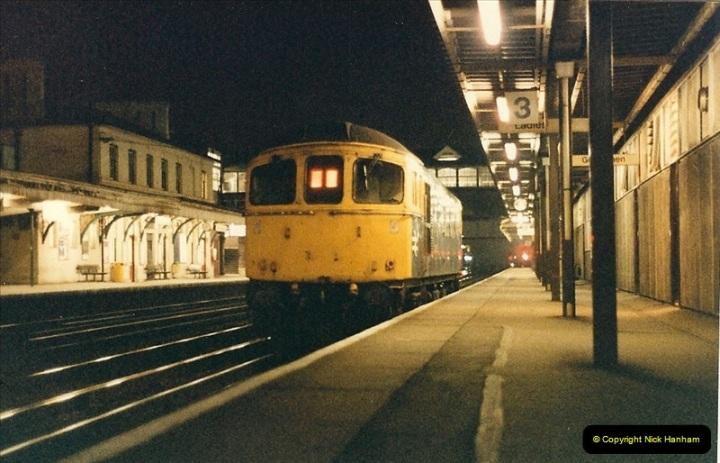 1987-03-12 Eastleigh, Hampshire (2)0457