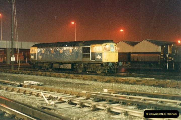 1987-03-12 Eastleigh, Hampshire (3)0458