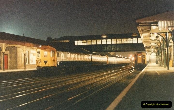1987-03-12 Eastleigh, Hampshire (4)0459