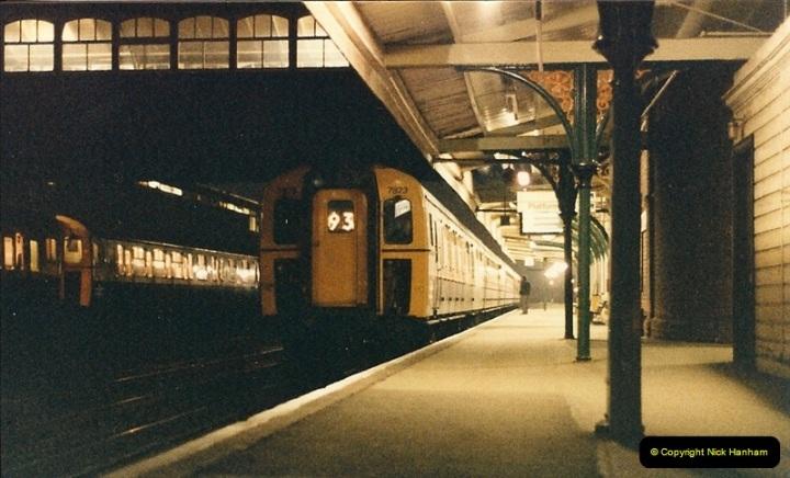 1987-03-12 Eastleigh, Hampshire (5)0460