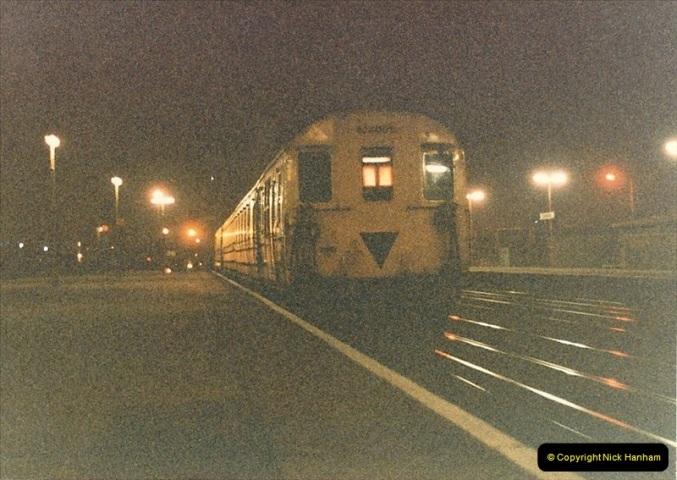 1987-03-12 Eastleigh, Hampshire (6)0461