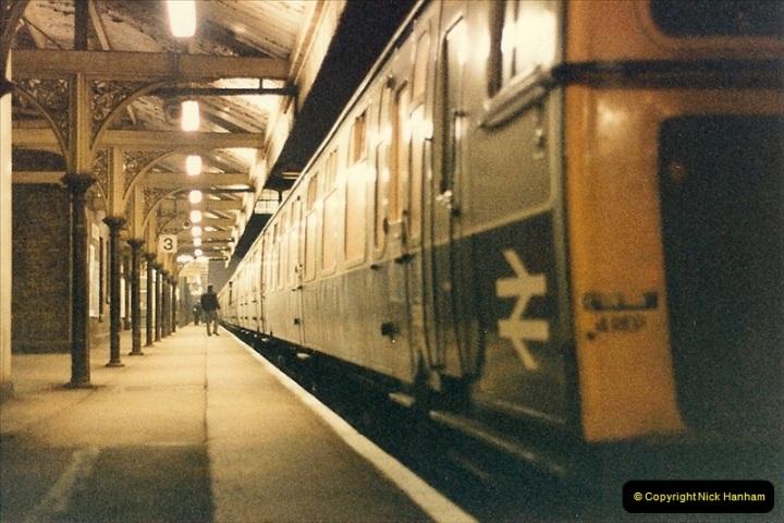 1987-03-12 Eastleigh, Hampshire (7)0462