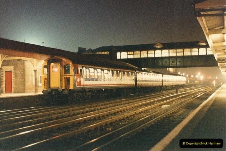 1987-03-12 Eastleigh, Hampshire (8)0463