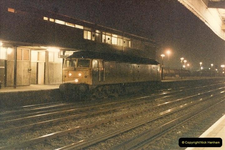 1987-03-12 Eastleigh, Hampshire (9)0464