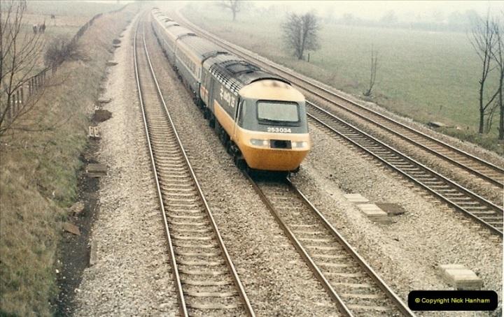 1987-04-03 Pangbourne, Berkshire.  (2)0466
