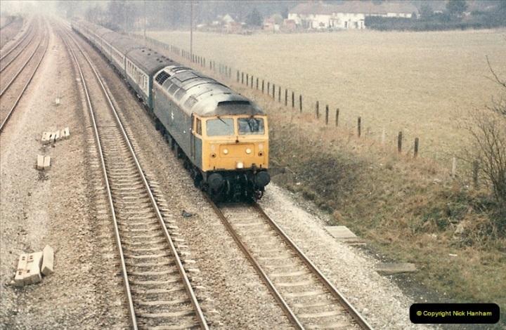 1987-04-03 Pangbourne, Berkshire.  (3)0467