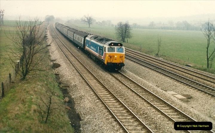 1987-04-03 Pangbourne, Berkshire.  (6)0470