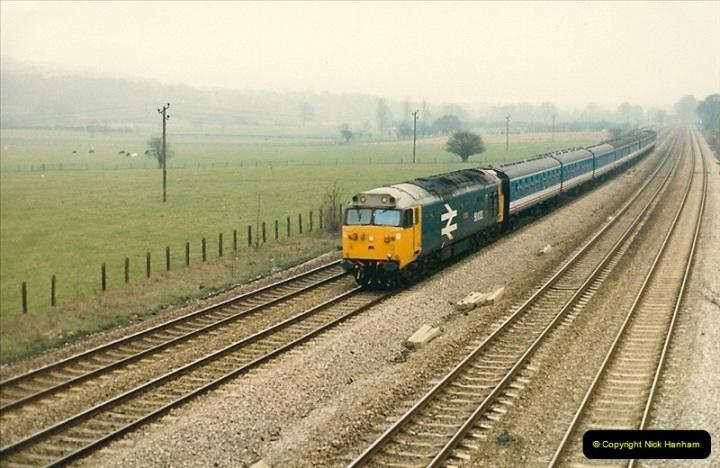 1987-04-03 Pangbourne, Berkshire.  (7)0471