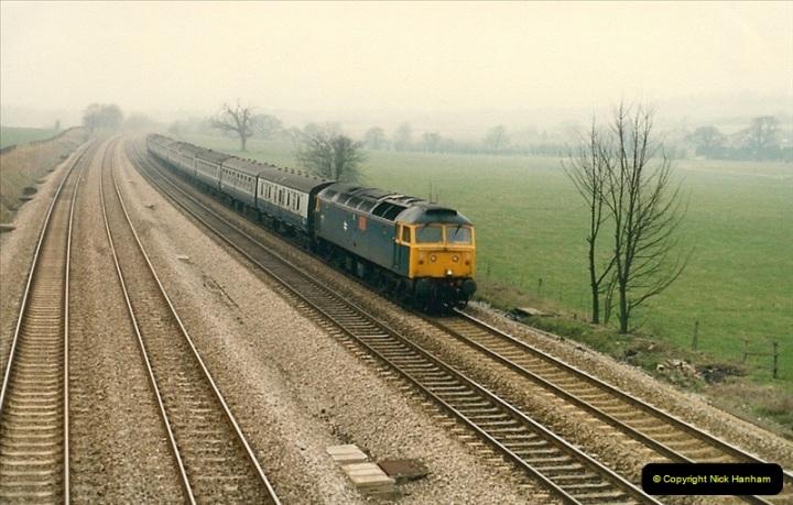 1987-04-03 Pangbourne, Berkshire.  (8)0472