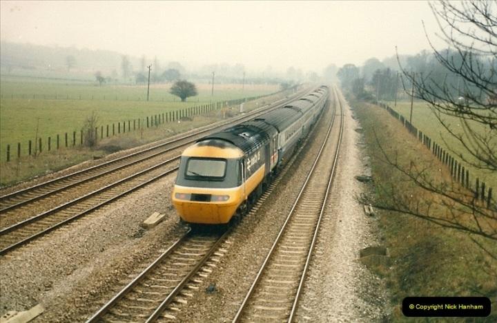 1987-04-03 Pangbourne, Berkshire.  (9)0473