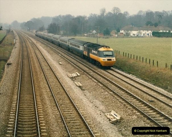 1987-04-03 Pangbourne, Berkshire.  (10)0474