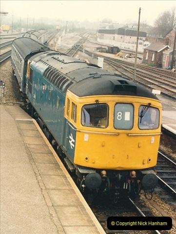 1987-04-15 Salisbury, Wiltshire.  (5)0482