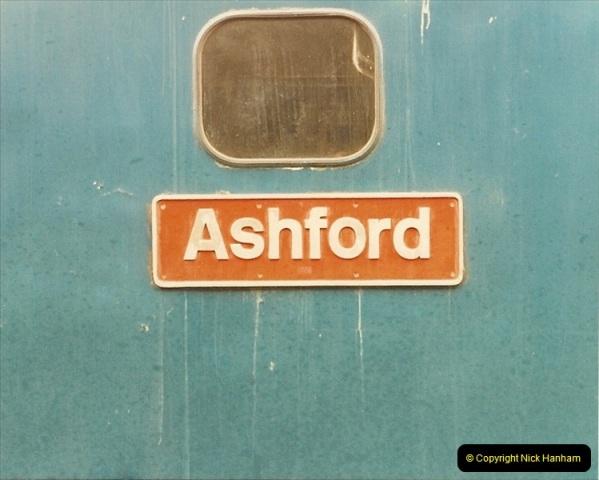 1987-04-15 Salisbury, Wiltshire.  (7)0484