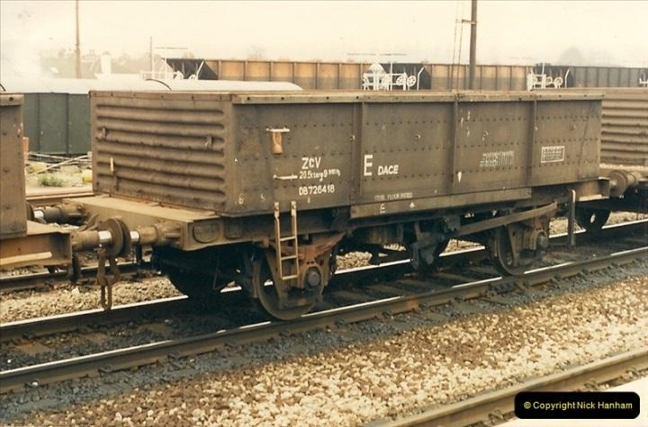 1987-04-15 Salisbury, Wiltshire.  (22)0499