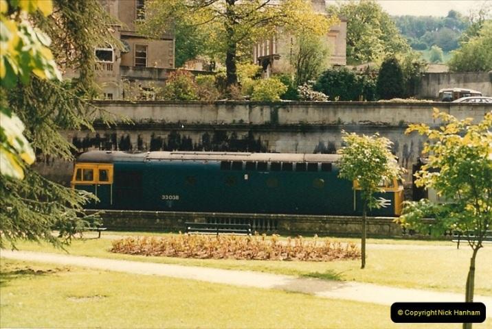 1987-05-03 Bath, Somerset.0554