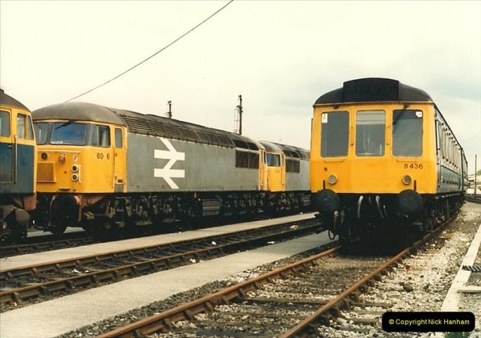 1987-05-03 Westbury, Wiltshire.  (11)0565