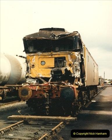 1987-05-03 Westbury, Wiltshire.  (14)0568
