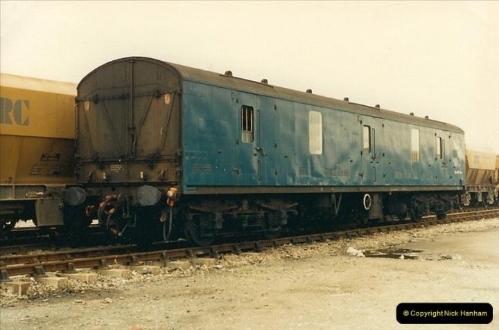 1987-05-03 Westbury, Wiltshire.  (17)0571