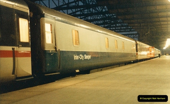 1987-07-12 to 15 Rugby, Warwickshire.  (38)0625