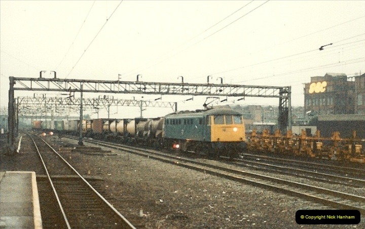 1987-07-12 to 15 Rugby, Warwickshire.  (41)0628