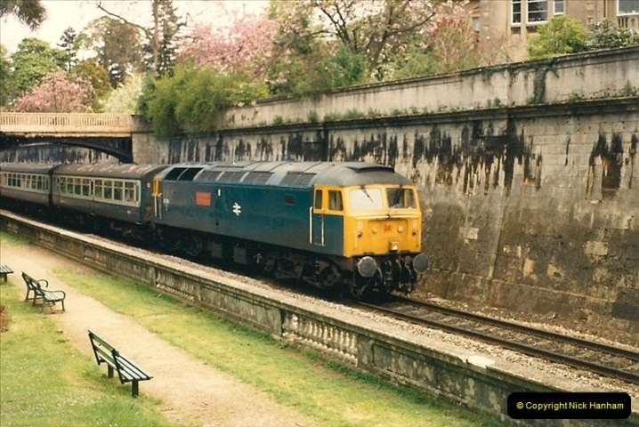 1987-07-17 Bath, Somerset.0632