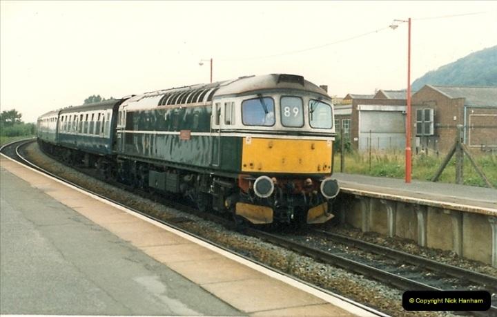 1987-09-23 Warminster, Wiltshire.  (1)0745