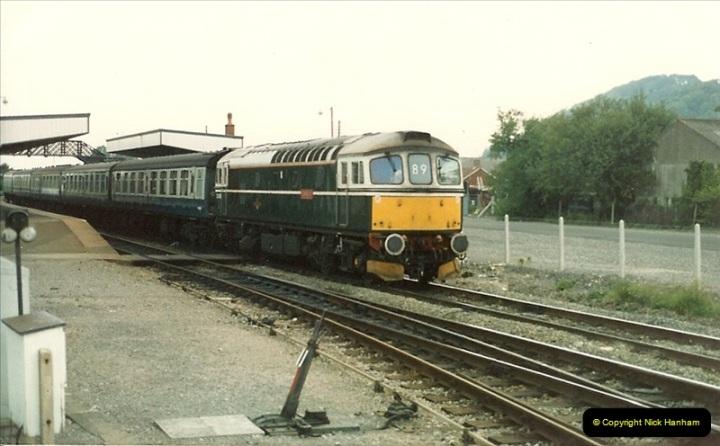 1987-09-23 Warminster, Wiltshire.  (2)0746
