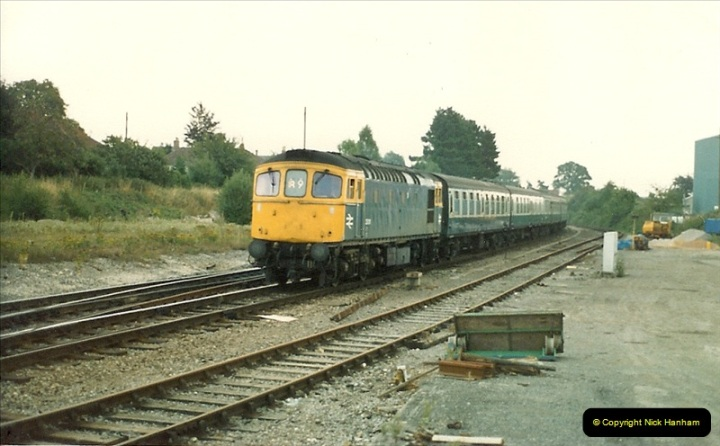 1987-09-23 Warminster, Wiltshire.  (3)0747