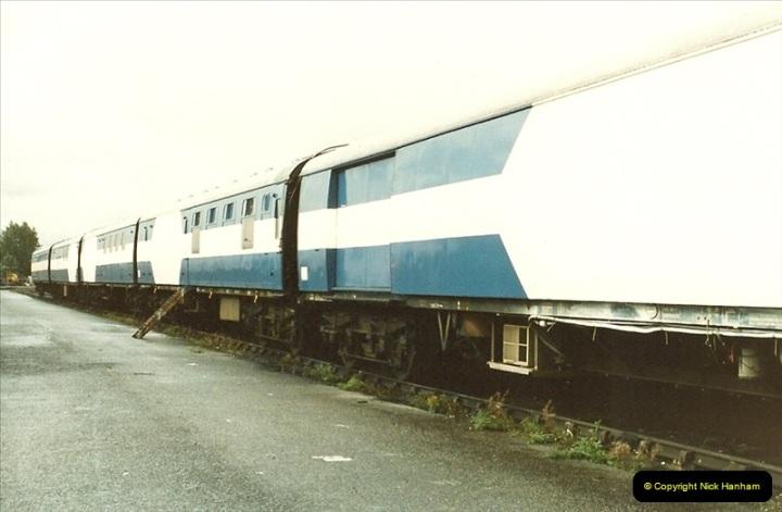 1987-10-10 Salisbury, Wiltshire.  (5)0753